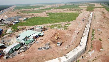 Những trường hợp bị thu hồi đất do vi phạm pháp luật về đất đai